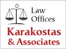 Karakostas and Associates